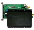 FC8-00010-xXST-1 & FC8-00010-xXRT-1 1 Bi-directional Contact Closure Standalone & Rack Mount Converters