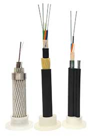 Special and Customized Cables