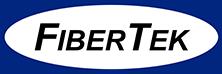 FiberTek Web Logo