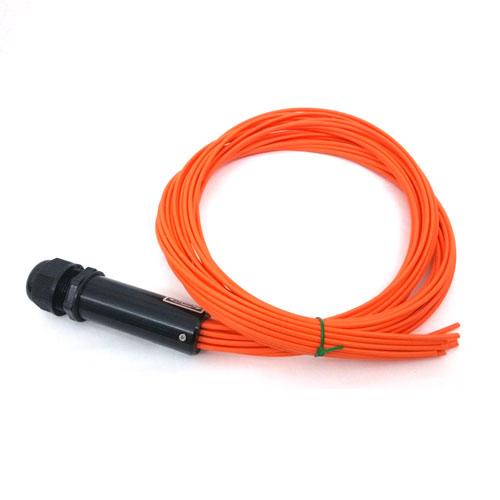 Fiber Optic Breakout Kit