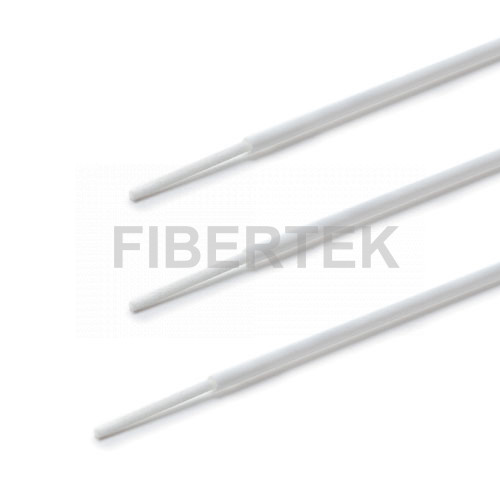 Fiber Optic Swabs