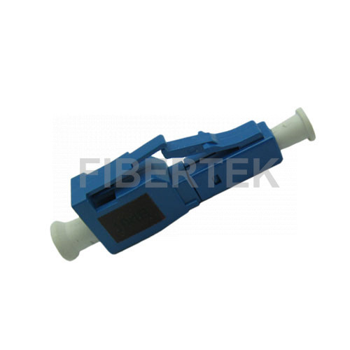 LC Fixed Attenuator Male to Female Type