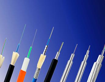 Temperature Sensing Cables Picture